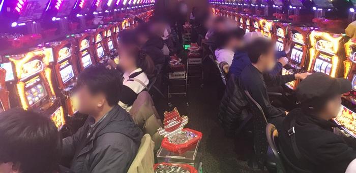 蜀咏悄 2018-01-27 14 31 20