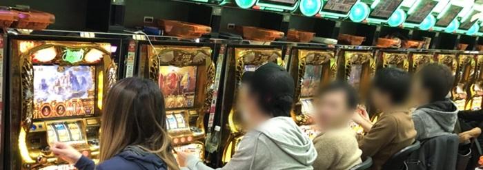 217 プレイランドハッピー手稲前田店_180217_0046