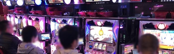 201821 123+N東雲店_180201_0057