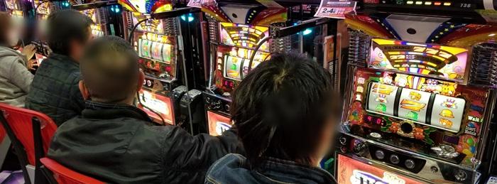 201823 D繧ケ繝・・繧キ繝ァ繝ウ菴舌€・_180205_0049