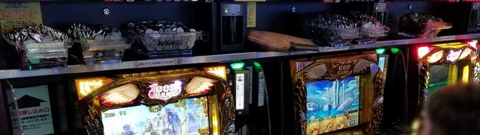 2018211 ウィング松阪南店_180211_0037