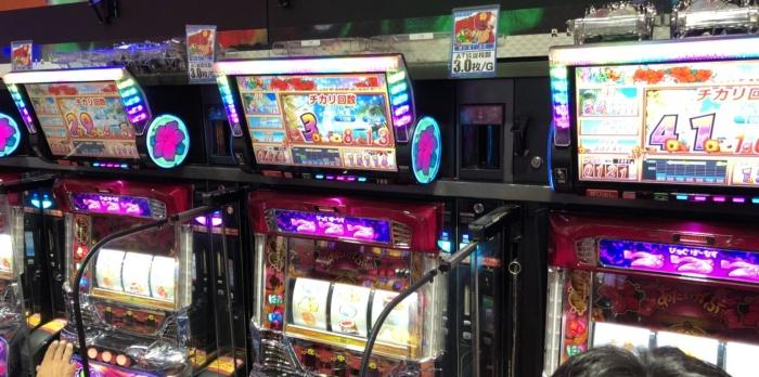 20180210 レイト平塚店様_180211_0039