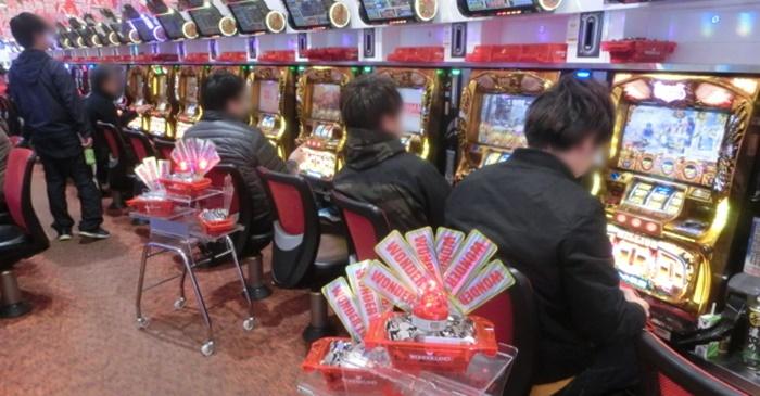 東合川店5_preview.jpeg
