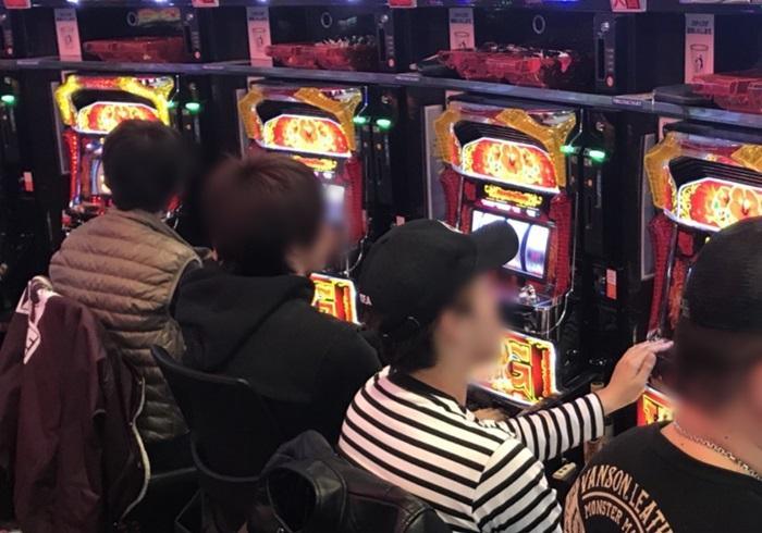 123(轣ォ)繝。繧ャ繧ャ繧、繧「蛻郁ーキ蠎誉180123_0032