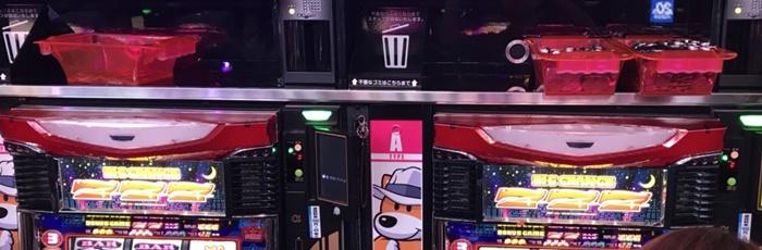 20180129Dステーション姫路_180129_0090