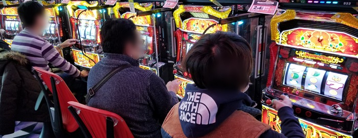 201823 D繧ケ繝・・繧キ繝ァ繝ウ菴舌€・_180205_0036