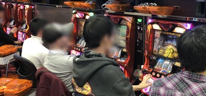 217 プレイランドハッピー手稲前田店_180217_0032