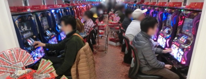 東合川店2_preview.jpeg