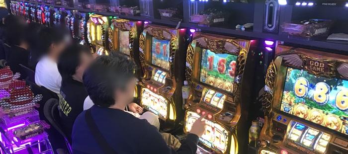 蜀咏悄 2018-01-27 11 42 45