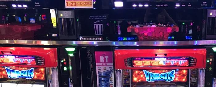 20180129Dステーション姫路_180129_0095