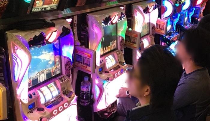 201828 HYPER豕牙圏_180208_0032
