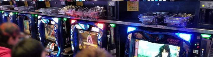2018211 ウィング松阪南店_180211_0017
