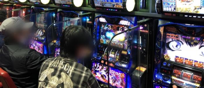 20180210 レイト平塚店様_180211_0070