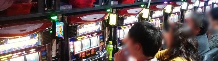 201821 マルハン新小岩店_180201_0016