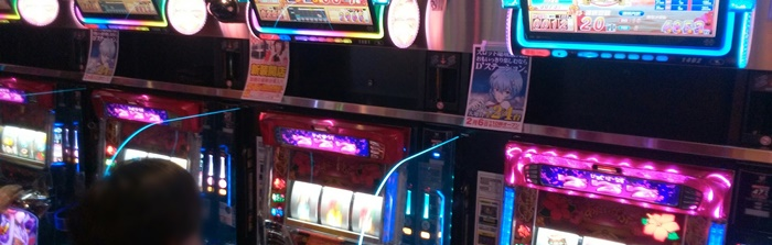 201823 Dステーション鴻巣店様_180205_0027