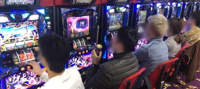 2018213 D繧ケ繝・・繧キ繝ァ繝ウ螟ァ驥酸180213_0037