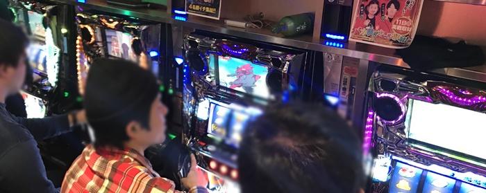 蜀咏悄 2018-02-08 14 33 25