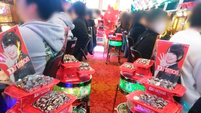 201823 Dステ仙台泉_180205_0026