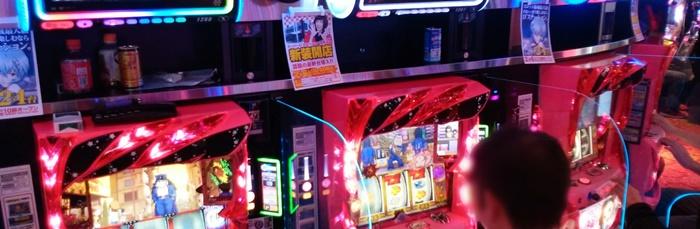 201823 Dステーション鴻巣店様_180205_0037