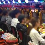 【福岡東】ミリオンゴッド凱旋