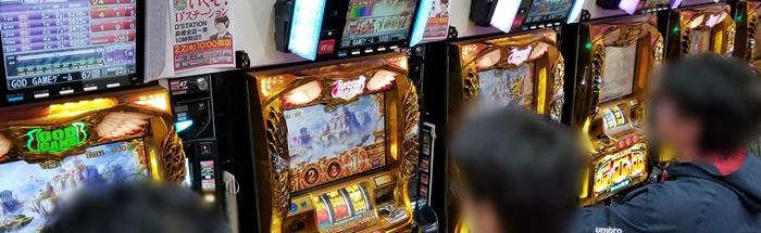 2018129 Dステーション松浦店_180129_0007