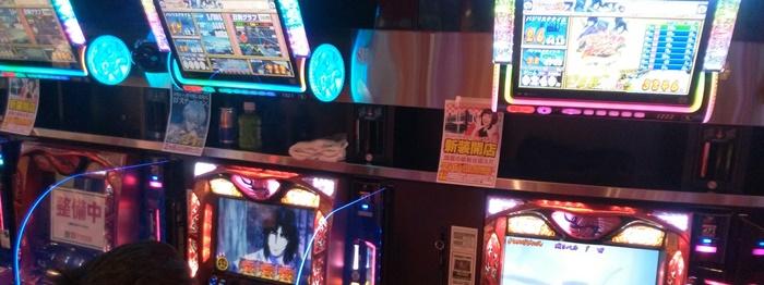 201823 Dステーション鴻巣店様_180205_0060