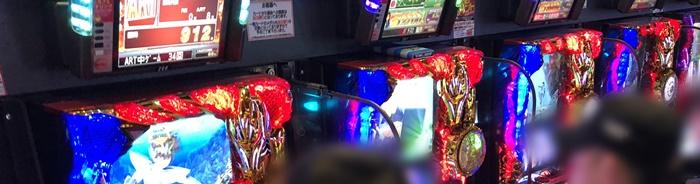蜀咏悄 2018-02-20 13 04 31