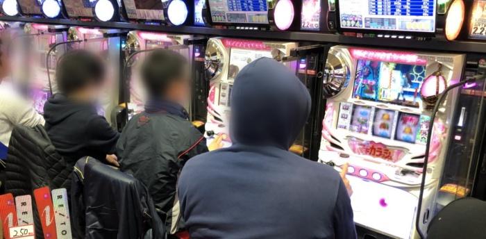 20180210 レイト平塚店様_180211_0034