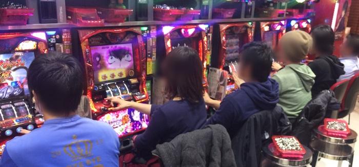 蜀咏悄 2018-02-10 14 58 48