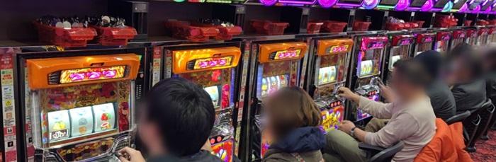 217 プレイランドハッピー手稲前田店_180217_0030