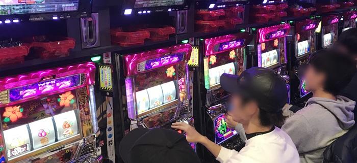 蜀咏悄 2018-01-27 10 42 01