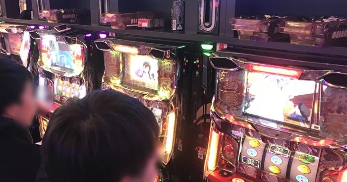 蜀咏悄 2018-01-27 14 19 20