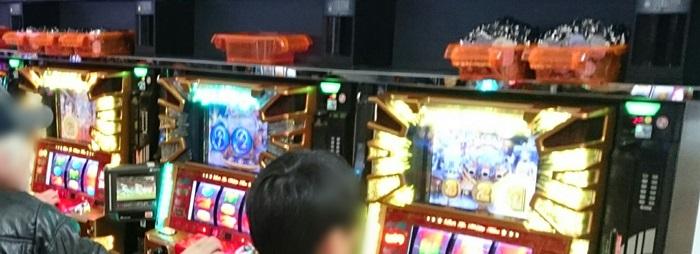 318 プレイランドハッピー三光店_180319_0007