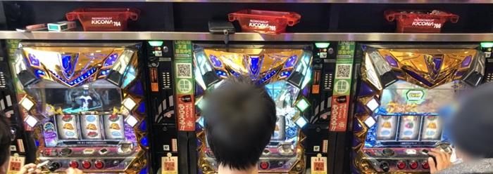 201837 繧ュ繧ウ繝シ繝雁聖逕ー_180310_0066