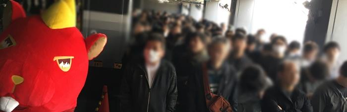 蜀咏悄 2018-03-25 8 55 44