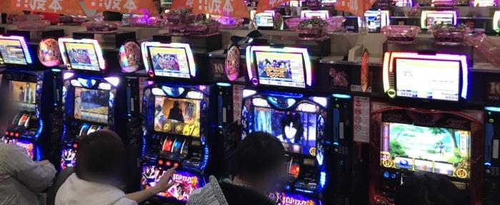 20180310 ベガス東根店_180310_0024