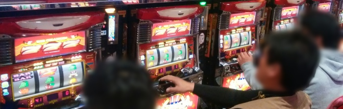 2018323 ビックつばめ平店_180323_0014