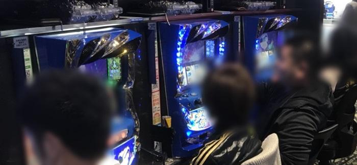 201833 繝。繧ャ繧ャ繧、繧「蛻郁ーキ蠎誉180305_0049