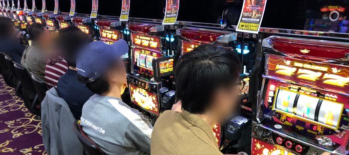 写真 2018-03-03 13 46 42