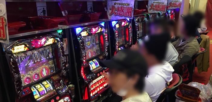 2018316 繝代・繧ッ繧「繝ウ繧ク繝・_180316_0062