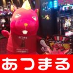 201833メガガイア本山店_180305_0023