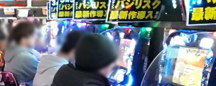 201833 D繧ケ繝・・繧キ繝ァ繝ウ譌ュ蠎誉180305_0039