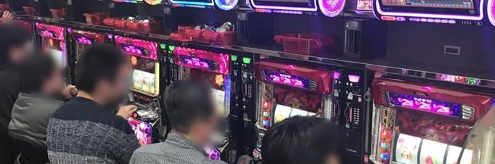 317プレイランドハッピー手稲前田店_180317_0016