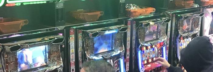 317プレイランドハッピー手稲前田店_180317_0025