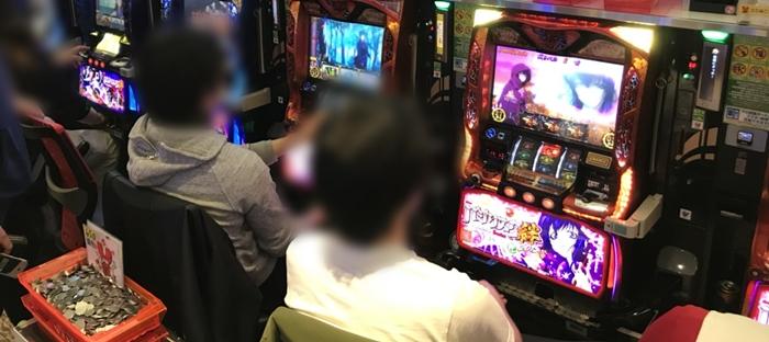 20180327 繧・☆縺蟷募シオ蠎誉180327_0061