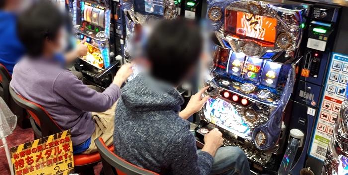 2018310 繝輔ぉ繧ケ繧ソ驥守伐_180310_0047