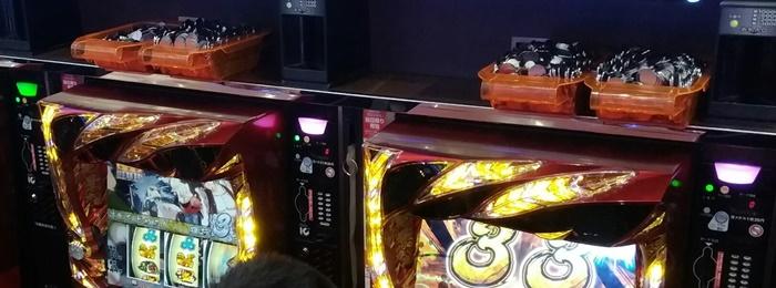 38 プレイランドハッピー手稲前田店_180310_0043