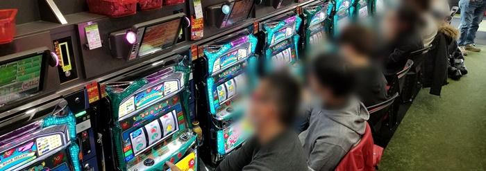 2018311 湖月南大分店_180311_0058