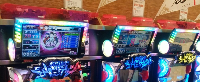 2018310 麗都水海道店_180310_0041