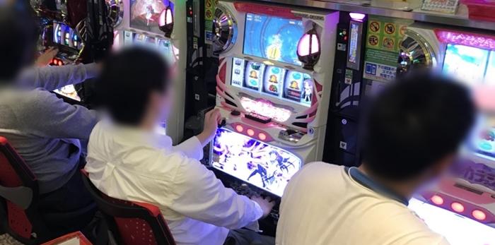 20180327 繧・☆縺蟷募シオ蠎誉180327_0056